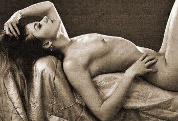 intimité sexe pubis penoplastie lèvres hyaluonique