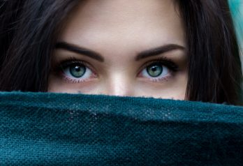 comment mettre ses yeux en valeur