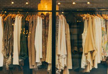 5 indispensables du dressing féminin