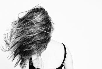 Accélérer la repousse des cheveux