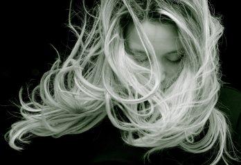 Changer de couleur de cheveux - Conseils