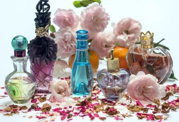 Comment choisir son parfum - Choisir son parfum en fonction de sa personnalité