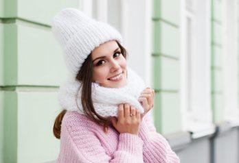 Comment protéger son visage du froid