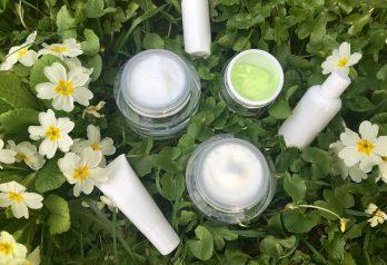 Les avantages des produits cosmétiques bio