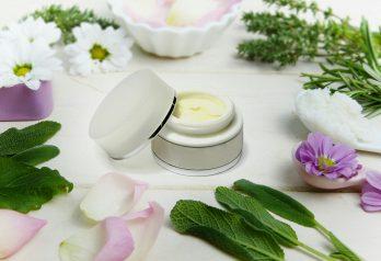 pourquoi et comment utiliser les beurres végétaux