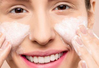 comment appliquer creme visage