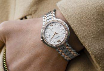 Comment choisir une montre