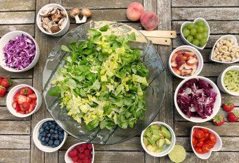 comprendre et adopter la micronutrition