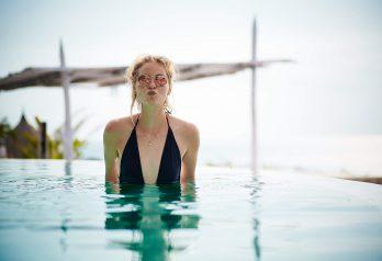 Conseils pour bien choisir le maillot de bain adapté à sa morphologie