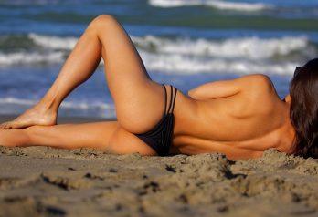 Combattre la cellulite avec des traitements naturels