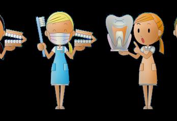 Trucs de dentiste pour prévenir la carie dentaire