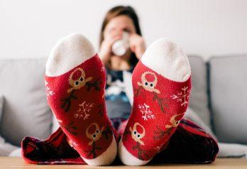 Comment éliminer la mauvaise odeur des pieds