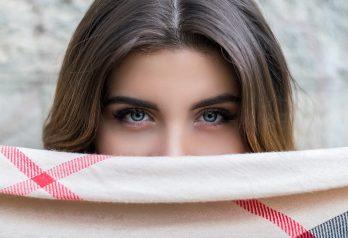 Les étapes à suivre pour avoir des sourcils parfaits