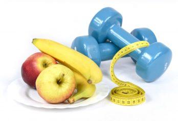 Rééquilibrage alimentaire, régime ou sport pour perdre du poids efficacement