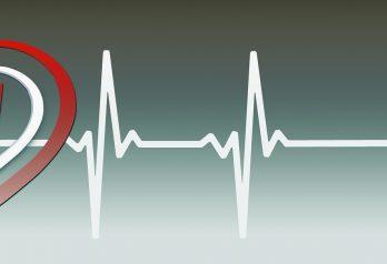 Tout savoir sur les palpitations cardiaques